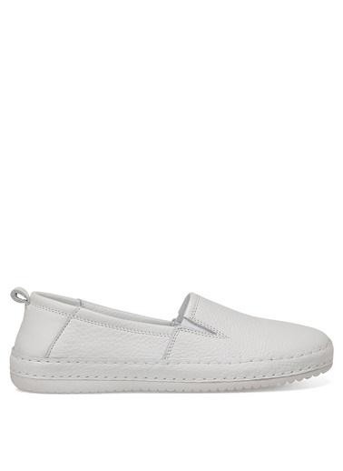 Nine West Sneakers Beyaz